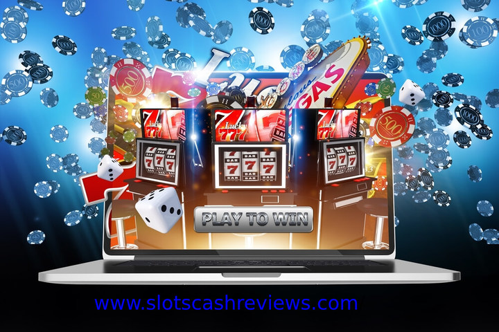 Slot Machine Tips and Tactics You Can Use