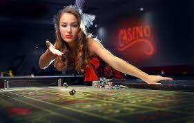 10 Practical Tips for Online Gambling