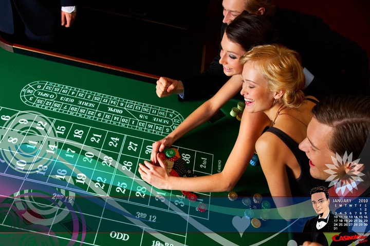 How to Play Online Casino And What Type of Online Casino?